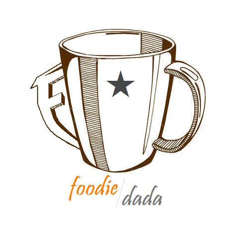 foodiedada