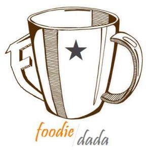 foodiedada.com
